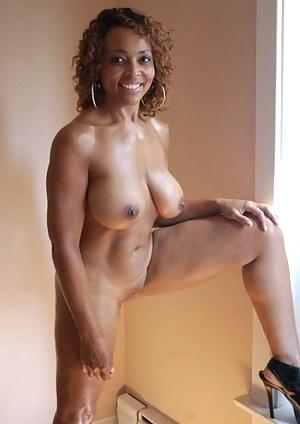 néger nude