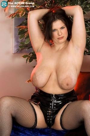 Deborah Blue
